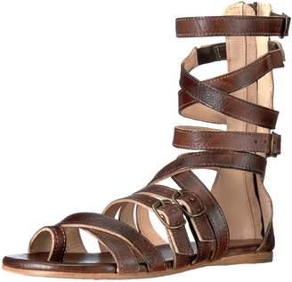 Bed Stu Bed|Stu Women's Seneca Gladiator Sandal