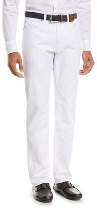 Peter Millar Soft Touch Twill Pants