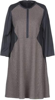 Mariella Rosati Short dresses - Item 34946647TG