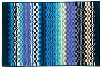 Missoni Lara Bath Mat