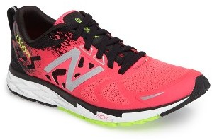 Women's New Balance 1500V3 Running Shoe $109.95 thestylecure.com