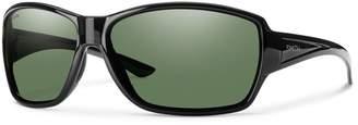 Smith Pace ChromaPop Polarized Sunglasses - Women's