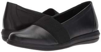 David Tate Hugo Women's Shoes