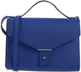 Pb 0110 Handbags