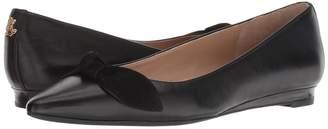 Lauren Ralph Lauren Amarinda Women's Flat Shoes