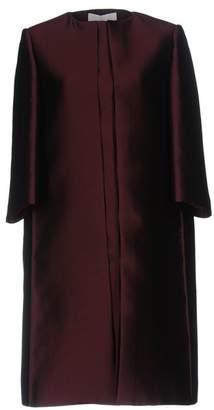 Capucci Overcoat