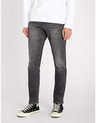 Levi's 512 slim-fit tapered jeans