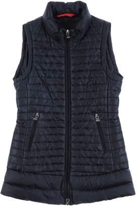 Peuterey Down jackets - Item 41660813XT