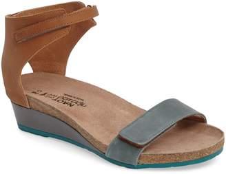 Naot Footwear Prophecy Sandal