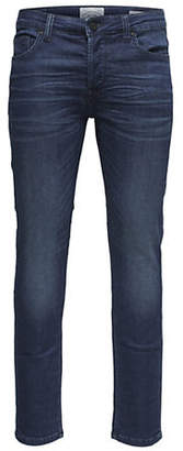 ONLY & SONS Jog Slim-Fit Jeans