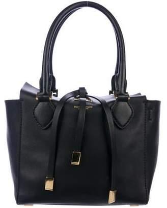 a6568f0b59d914 Michael Kors Tote Bags - ShopStyle