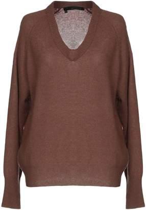 360 Cashmere 360CASHMERE Sweaters - Item 39854048RR