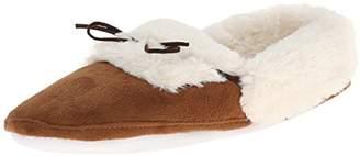 Gold Toe Women's Furry