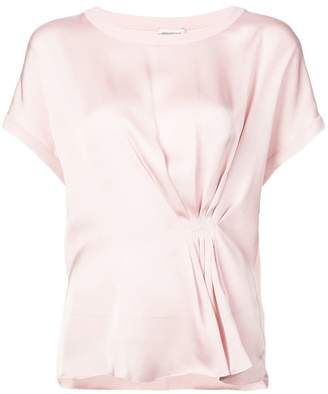 By Malene Birger Linaramma blouse