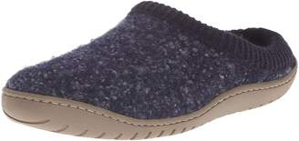 Haflinger Women's Power Flat