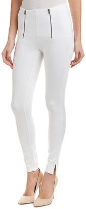 Hue Simply Skim Stretch Legging