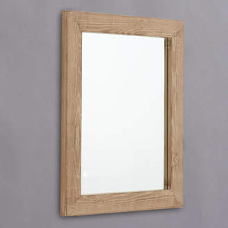 horsfall & wright Distressed Wood Framed Mirrors