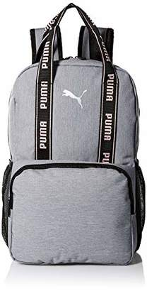 Puma Women's Commute Backpack