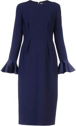 Roksanda Knee-length dresses