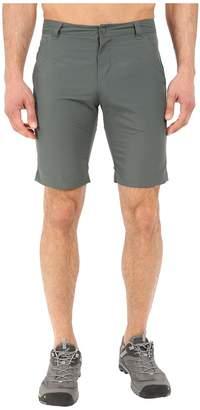 Jack Wolfskin Kalahari Shorts Men's Shorts