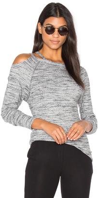 Nation LTD Belinda Sweater $123 thestylecure.com