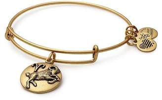 Alex and Ani Aries Expandable Bangle