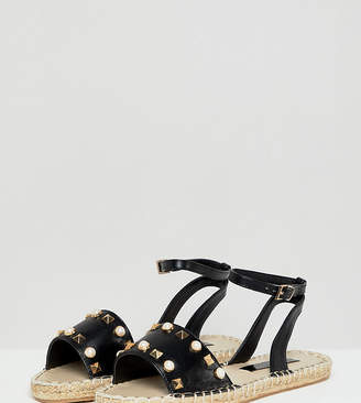 0b33cfa4c43 Miss Selfridge Flats For Women - ShopStyle UK
