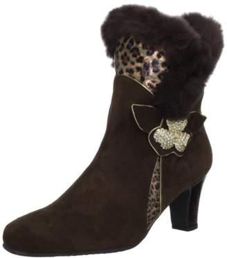 Ros Hommerson Women's Zumba Boot