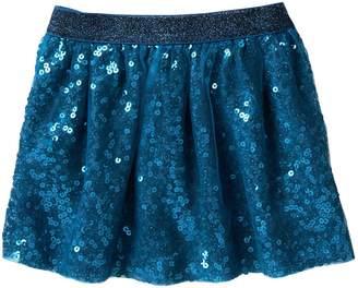 Crazy 8 Crazy8 Sparkle Skirt