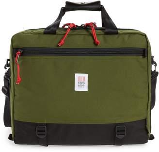 Topo Designs 3-Day Briefcase