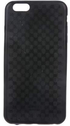 Gucci iPhone 7 Plus Case