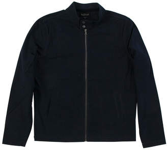 Velvet Wagner Zip Up Jacket