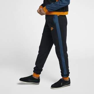 Nike Sportswear Women's Fleece Pants