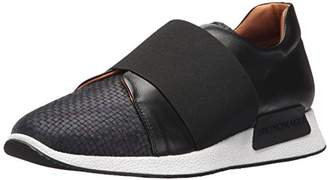 Bruno Magli Men's Dado Fashion Sneaker