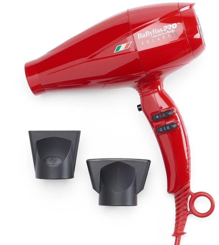 BabylissBaByliss PRO Volare V1 Hair Dryer