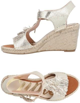 Cuplé Sandals - Item 11451213KA