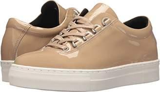 K-Swiss Women's Classico Belleza P Sneaker