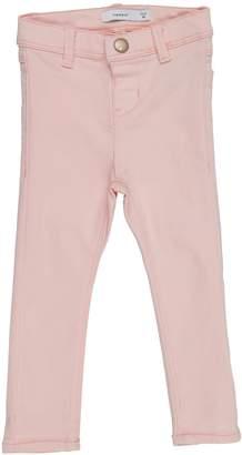 Name It Casual pants - Item 13171481JU