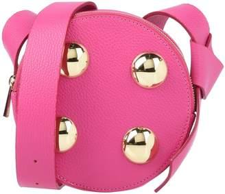 Laura Di Maggio Handbags