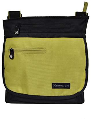at Amazon Marketplace · Sherpani Jag Cross Body Bag with RFID Protection 422aa3f44fccd