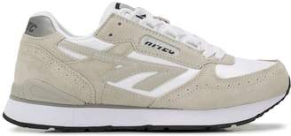 Hi Tec Hts74 Hi-Tec Hts74 Silver Shadow sneakers