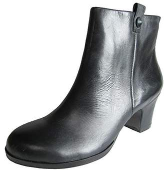 Gentle Souls by Kenneth Cole Women's Soft Cast Ankle Boot