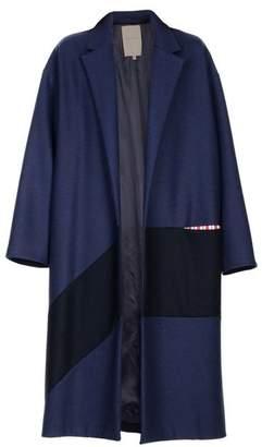 Roksanda コート