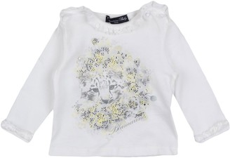Miss Blumarine T-shirts - Item 12035028NR