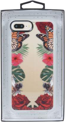 CASETIFY Covers & Cases - Item 58037732FH