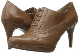 LifeStride - Xanti Women's Shoes $69.99 thestylecure.com