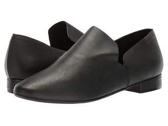 Kelsi Dagger Brooklyn Clara Loafer Women's Shoes