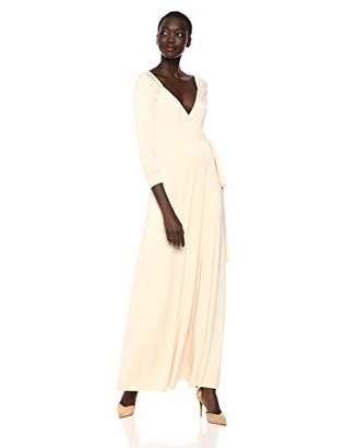 Rachel Pally Women's Luna WRAP Dress