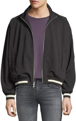Fear Of God Men's Double-Knit Track Jacket