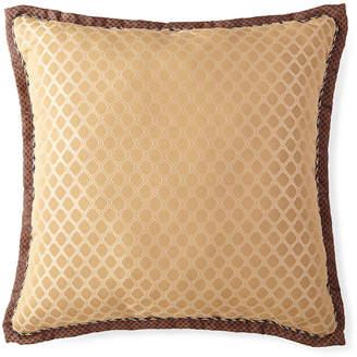 Croscill Classics Calice Euro Pillow